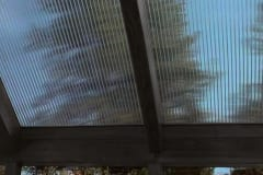 kanalplasttak-klar-svart-stomme