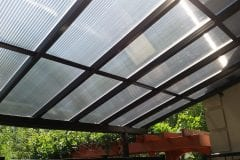 polycarbonate_sheets_on_steel_framing-06-1-853x480